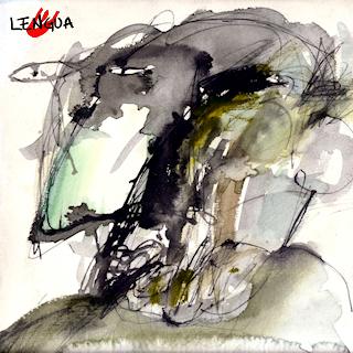 LenguaTN:../musica/ia/La_Lengua-320.png