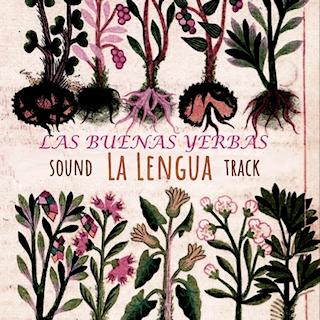Las buenas yerbasTN:../musica/ia/Las_buenas_yerbas-320.png