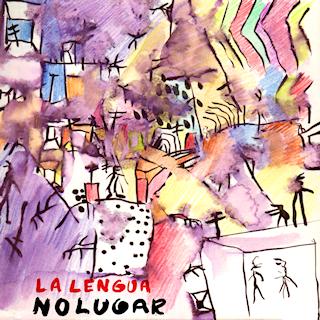 No lugarTN:../musica/ia/No_lugar-320.png